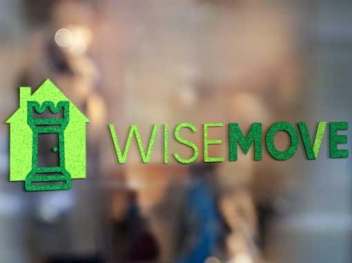 Wisemove